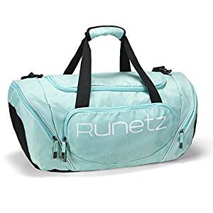 gym bag for woman 2018