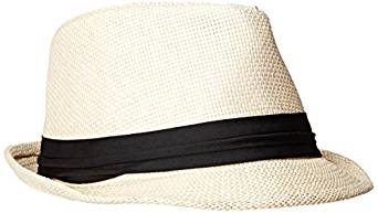 ladies fedora hat 2018