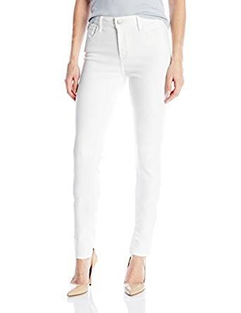 ladies jeans 2018