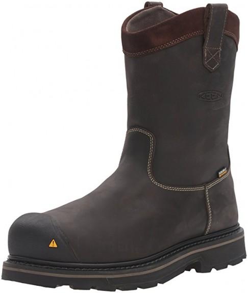 mens boots 2017-2018