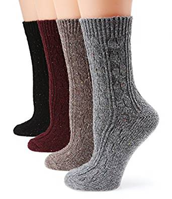 womens socks 2017-2018