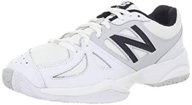 2018 tennis shoe