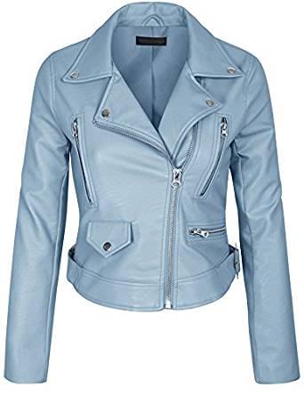 best 2018 leather jacket