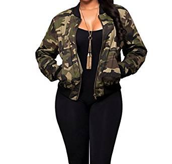 best military jacket 2018
