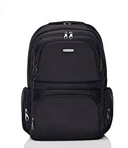 2018 laptop bag