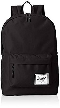 Herschel Backpack  2018