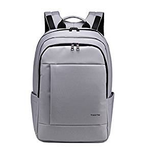 Kopack Deluxe Laptop Backpack 2018