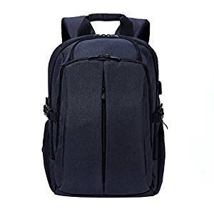 Laptop Backpack Kalidi 2018