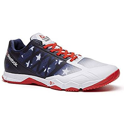 Reebok Women's Crossfit Speed TR Cross-Trainer