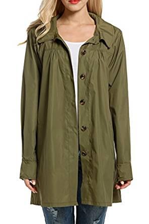 coat 2018