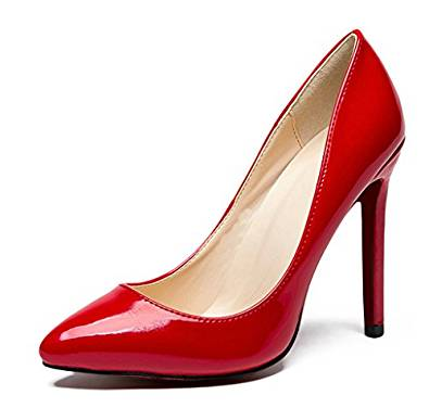 best stiletto 2018
