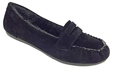 best womens loafers 2018