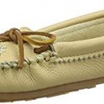 Moccasins For Women 2018