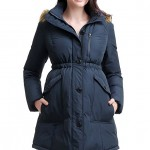 Winter Coats For Pregnant Ladies 2017