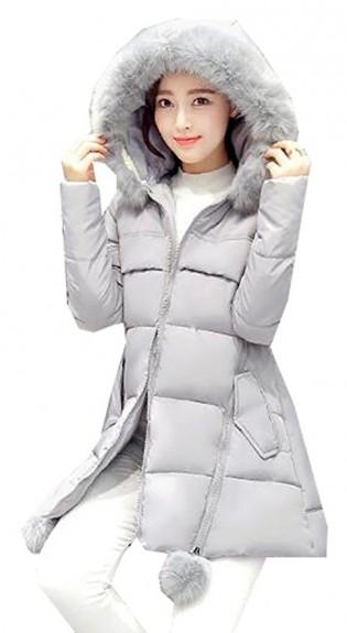 winter coat for pregnant women 2017-2018