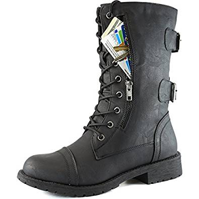 womens winter boots 2020