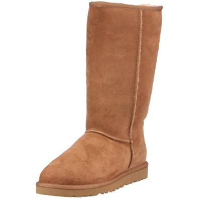 Are UGG Still In Style 2018