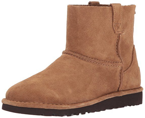UGG In Style 2018