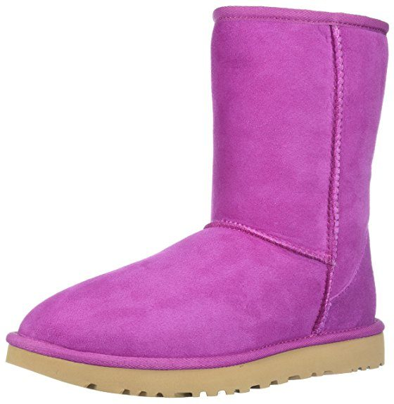 ugg boots 2018