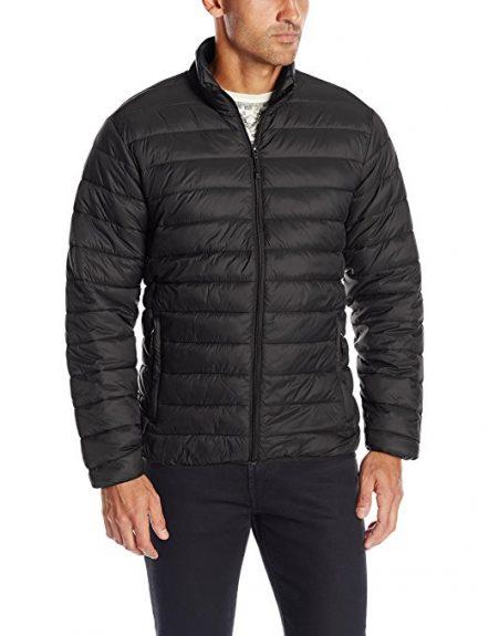 jackets 2018