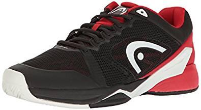 best looking tennis shoes for men 2018