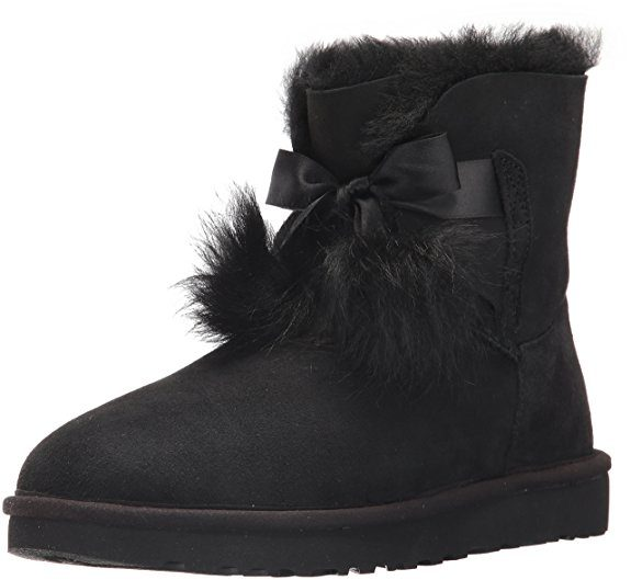 are uggs still in style 2018