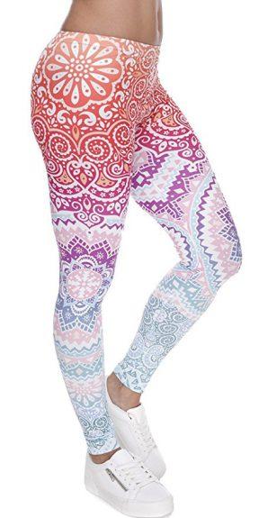 leggings for women 2020