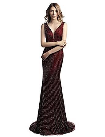 dresses 2020