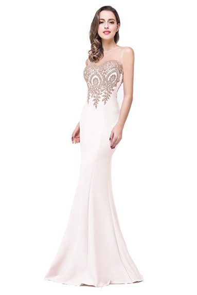 hottest prom dress 2020