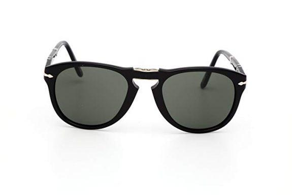 Mens Sunglasses 2019 Latest Trend Fashion