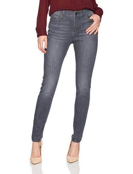 2019 celebrity jeans new skinny