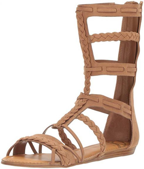 Find the best selection of cheap mens gladiator sandals in bulk here at bestkapper.tk Including gladiator sandals wedge heel and flat platform gladiator sandals at wholesale prices from mens gladiator sandals manufacturers. Source discount and high quality products in hundreds of categories wholesale direct from China.