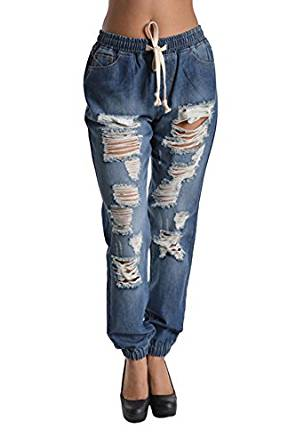 baggy jeans 2020