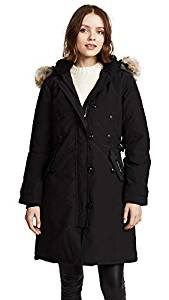 winter coat 2020