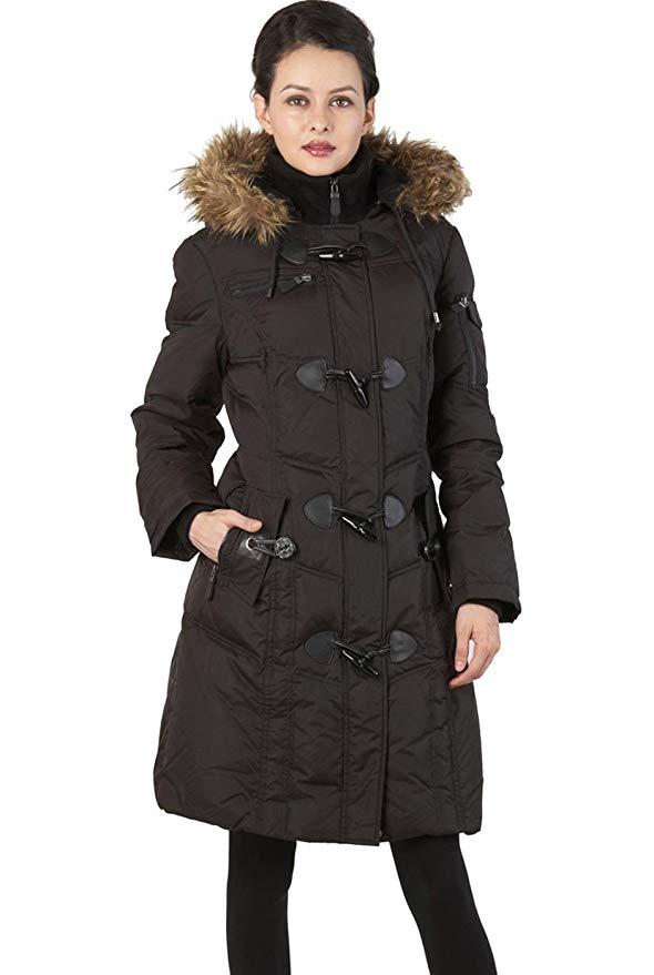 womens winter coats 2020
