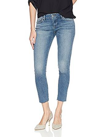 cropped jeans 2020