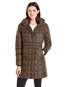 winter coats for women 2020