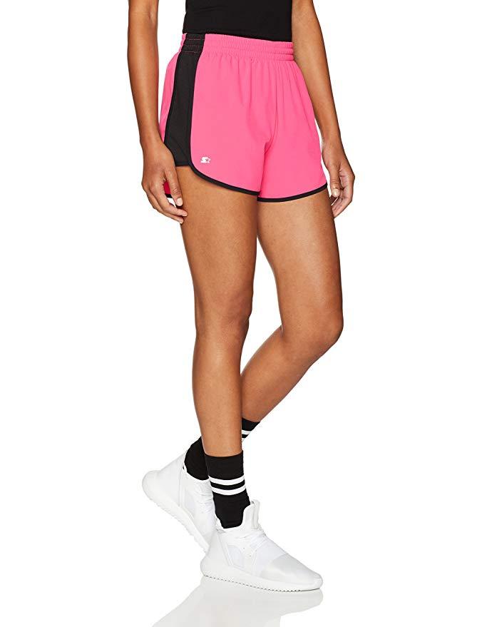 perfect womens shorts 2020