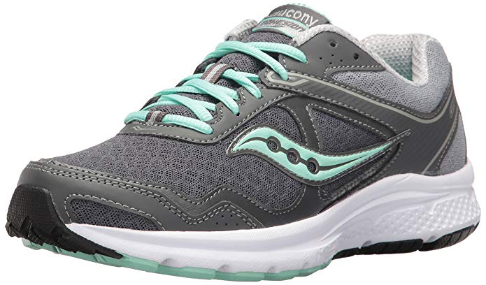 ladies running shoes 2020