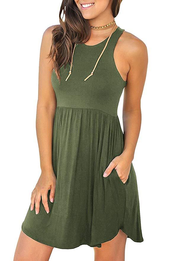 perfect dress 2020