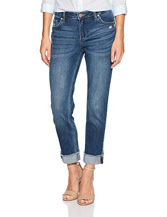 best jeans 2020