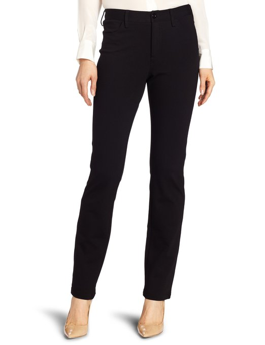 office pants for ladies 2014