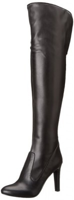 over the knee boots 2015