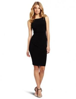 2015 little  black dress