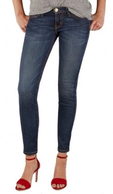 stiletto and jeans 2015