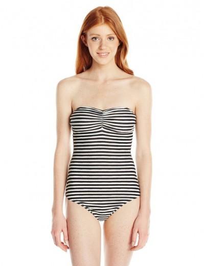 best stripes swimsuit 2015-2016