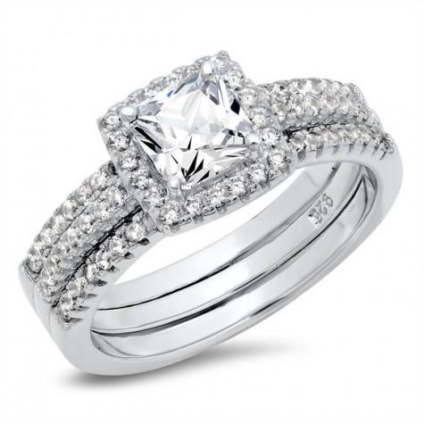 rings 2015-2016
