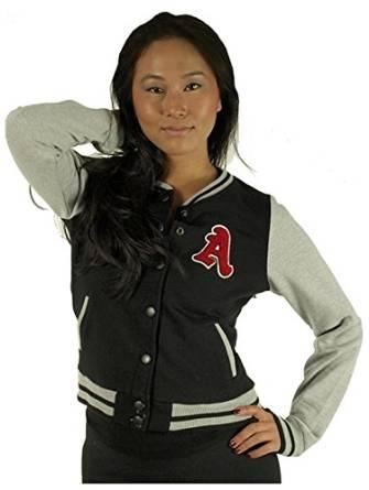 2015 best college jacket