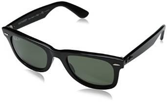 latest sunglasses under 150