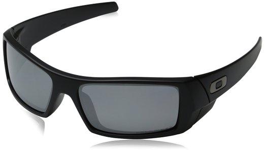 mens sunglasses under 150 $ 2015-2016